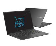 ASUS VivoBook S15 M513IA R5-4500U/16GB/512 - 666816 - zdjęcie 1