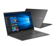 ASUS VivoBook S15 M513IA R5-4500U/16GB/512+1TB/W10PX - 666836 - zdjęcie 1