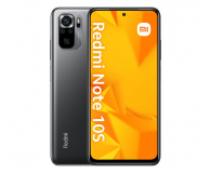 Xiaomi Redmi Note 10S 6/128GB Onyx Gray - 653631 - zdjęcie 1