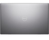 Dell Vostro 5515 Ryzen 5-5500U/16GB/256/Win10P - 667126 - zdjęcie 8