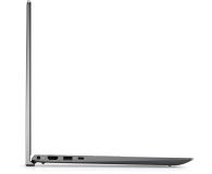 Dell Vostro 5510 i7-11370H/32GB/512/Win10P - 668099 - zdjęcie 10