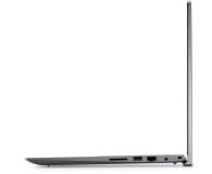 Dell Vostro 5510 i7-11370H/32GB/512/Win10P - 668099 - zdjęcie 11