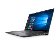 Dell Vostro 5510 i7-11370H/32GB/512/Win10P - 668099 - zdjęcie 4