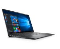 Dell Vostro 5510 i7-11370H/32GB/512/Win10P - 668099 - zdjęcie 2