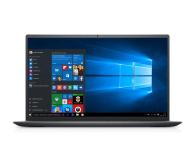 Dell Vostro 5510 i7-11370H/32GB/512/Win10P - 668099 - zdjęcie 6