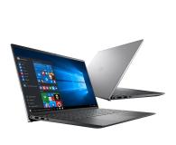 Dell Vostro 5510 i7-11370H/32GB/512/Win10P - 668099 - zdjęcie 1