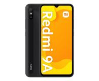 Xiaomi Redmi 9A 2/32GB Grey - 583125 - zdjęcie 1