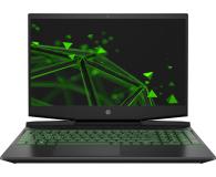 HP Pavilion Gaming i5-10300/16GB/512/Win10x GTX1650Ti - 667090 - zdjęcie 3