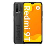 Xiaomi Redmi 9T NFC 4/128GB Carbon Gray  - 637297 - zdjęcie 1