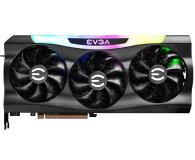 EVGA GeForce RTX 3070 Ti FTW3 ULTRA GAMING 8GB GDDR6X - 667647 - zdjęcie 2
