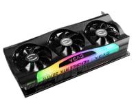 EVGA GeForce RTX 3070 Ti FTW3 ULTRA GAMING 8GB GDDR6X - 667647 - zdjęcie 4