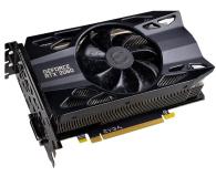 EVGA GeForce RTX 2060 SC OC 6GB GDDR6 - 667648 - zdjęcie 3