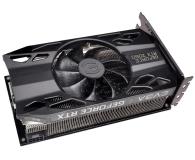 EVGA GeForce RTX 2060 SC OC 6GB GDDR6 - 667648 - zdjęcie 4