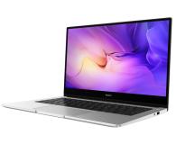 Huawei MateBook D 14 i3-10110U/8GB/256/Win10 srebrny - 673077 - zdjęcie 2