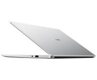 Huawei MateBook D 14 i3-10110U/8GB/256/Win10 srebrny - 673077 - zdjęcie 5
