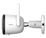 Imou Bullet 2 4MP 1440P Full Color IP67 - 658044 - zdjęcie 2