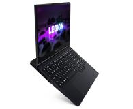 Lenovo Legion 5-15 Ryzen 5/16GB/512 RTX3050Ti 120Hz - 673519 - zdjęcie 4