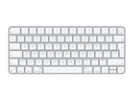 Apple Magic Keyboard z Touch ID (US Int.) - 674059 - zdjęcie 1