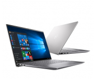 Dell Inspiron 5310 i7-11390H/16GB/512/Win10 - 674042 - zdjęcie 1