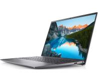 Dell Inspiron 5310 i7-11390H/16GB/512/Win10 - 674042 - zdjęcie 7