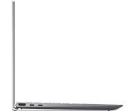 Dell Inspiron 5310 i7-11390H/16GB/512/Win10 - 674042 - zdjęcie 11