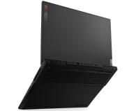 Lenovo Legion 5-17 i5-10300H/16GB/512/Win10X GTX1650 - 674064 - zdjęcie 5