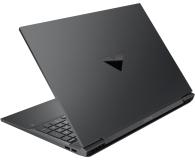 HP Victus Ryzen 5-5600H/16GB/512 RTX3050 144Hz - 674671 - zdjęcie 4