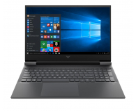 HP Victus Ryzen 5-5600H/16GB/512/Win10x RTX3050 144Hz - 674697 - zdjęcie 1