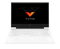HP Victus Ryzen 7-5800H/16GB/512 RTX3060 144Hz - 674669 - zdjęcie 1