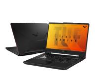 ASUS TUF Gaming F15 i5-10300H/8GB/512 GTX1650 - 674374 - zdjęcie 1