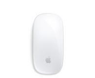 Apple Magic Mouse - 674055 - zdjęcie 1