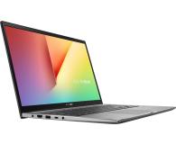 ASUS VivoBook S15 M533UA R5-5500U/16GB/512/W10 - 671530 - zdjęcie 3