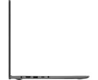 ASUS VivoBook S15 M533UA R5-5500U/16GB/512/W10 - 671530 - zdjęcie 13