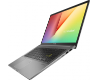 ASUS VivoBook S15 M533UA R5-5500U/16GB/512/W10 - 671530 - zdjęcie 8