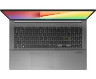 ASUS VivoBook S15 M533UA R5-5500U/16GB/512/W10 - 671530 - zdjęcie 6