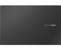 ASUS VivoBook S15 M533UA R5-5500U/16GB/512/W10 - 671530 - zdjęcie 11