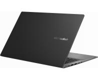 ASUS VivoBook S15 M533UA R5-5500U/16GB/512/W10 - 671530 - zdjęcie 10