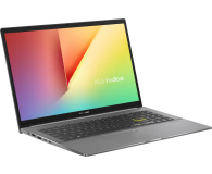 ASUS VivoBook S15 M533UA R5-5500U/16GB/512/W10 - 671530 - zdjęcie 4