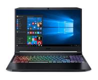 Acer Nitro 5 R5-5600H/16GB/1TB/W10X RTX3070 144Hz - 675096 - zdjęcie 1