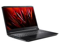 Acer Nitro 5 R7-5800H/32GB/512 RTX3060 144Hz  - 675215 - zdjęcie 4