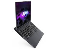 Lenovo Legion 5Pro-16 R-5/32GB/512/Win10X RTX3050Ti 165Hz - 675315 - zdjęcie 4