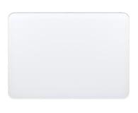 Apple Magic Trackpad  - 675903 - zdjęcie 1
