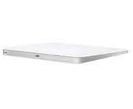 Apple Magic Trackpad  - 675903 - zdjęcie 3