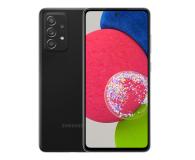 Samsung Galaxy A52s 5G SM-A528B 6/128GB Black 120Hz - 676238 - zdjęcie 1