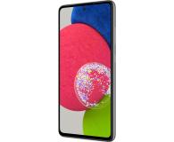 Samsung Galaxy A52s 5G SM-A528B 6/128GB Black 120Hz - 676238 - zdjęcie 2