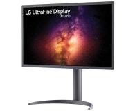 LG UltraFine 32EP950-B 4K HDR OLED - 674491 - zdjęcie 4