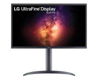 LG UltraFine 32EP950-B 4K HDR OLED - 674491 - zdjęcie 1