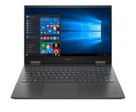 HP OMEN 15 Ryzen 7-5800H/16GB/512/W10x RTX3070 144Hz - 676377 - zdjęcie 1
