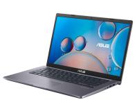 ASUS VivoBook 14 X415JA i3-1005G1/8GB/512 - 675270 - zdjęcie 3