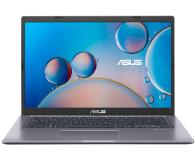 ASUS VivoBook 14 X415JA i3-1005G1/8GB/512 - 675270 - zdjęcie 4